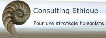 consultante